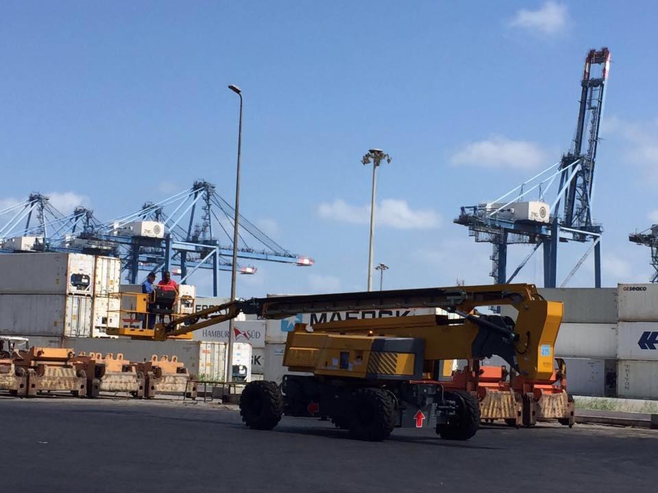 haulotte_-_diesel_articulated_boom_-_ha41rtj_pro_-_damietta_port_-_egypt_5.jpg