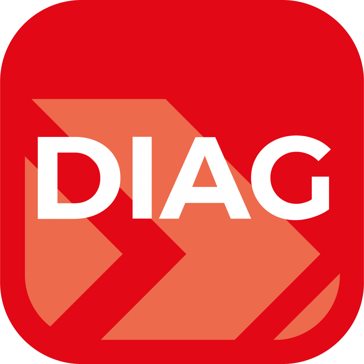 haulotte_diag_application